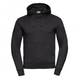 PÁNSKÁ MIKINA PREMIUM - AUTHENTIC HOODED SWEAT