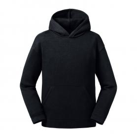 DĚTSKÁ MIKINA PREMIUM - KIDS AUTHENTIC HOODED SWEAT